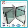 Factory Price Laminated Tempered Low-E Glass Insulated for Window Glass Door