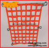 Customized Polyester Lifting Cargo Net