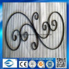 Iron Material and Staircases, Gates, Used for Wrought Iron Fences