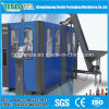 Blow Molding / Moulding Machine & Plastic Blowing Machine
