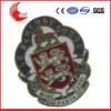 Cheap Metal Badges and Pins Suppliers
