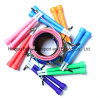 Colorful Speed Skipping Rope Fitness Jump Rope