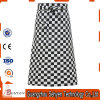 Eco Friendly Protective Polyester Chef Apron
