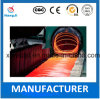 High Speed Wire Rod Mill for Steel Plant