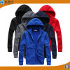 Wholesale Men Cheap Hoodies Cotton Fashion Hoody