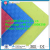 EVA Foam Mat, Yoga Mat, Shock Absorbing Floor Mats