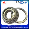 Chrome Steel 31310 Tapered Roller Bearing Made in China