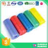 Plastic Recyclable Garbage Bag for Kitchen