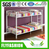 School Furniture Dormitory Triple Bunk Beds for Sale (BD-64)