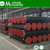 Alloy Steel Minning Drill Rod