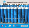 ISO232 (TPED) High Pressure CO2 Gas Cylinders