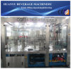 Plastic Bottle Mineral Water Production Line