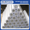 High Yarn PVC Flex Banner Rolls