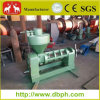 60 Years Experience 2015 Hot Sale Screw Oil Press