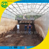 Organic Compost Making Machine, Organic Fertilizer Compost Making Machine
