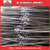 Forged Baluster for Europe Market