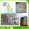 High-Grade Carbonless Paper, NCR Paper (CB, CFB, CF paper)