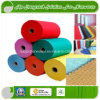 Colorful Big Roll Non Woven Fabrics