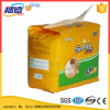 Wholesale High Quality and Lowest Price of B Grade Baby Diaper
