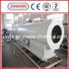 Large Pipe Vacuum Calibrator
