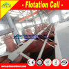 Heavy Mineral Sand Flotation Machine