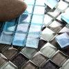 Shine Crystal Wall Mosaic Glass Tiles