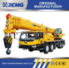 XCMG Hot Sale Qy50ka Truck Crane 50 Ton Mobile Crane Machine Price (more models for sale)