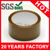 Sticky OPP Packing Tape (YST-BT-054)