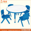 High Quality Used Daycare Furniture Sale Kids Furniture From Guangzhou