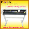 Vinyl Cutting Plotter (JC-1100H)