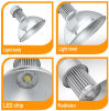 Best Price 100W 60 Angle 120 Angle LED High Bay Light (YC-HB-100W)