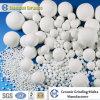 Medium Alumina Balls as Mill Grinding Materials (68~72%)
