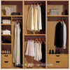 2016 Whole Sale Cheap MDF Bedroom Wardrobe