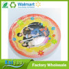 Wholesale Custom Disposable Food Grade Paper Party Plates for Party