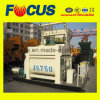 Excellent Performance Js750 Concrete Mixer with Factory Price