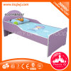 Safe and Durable Kindergarten Furniture Commercial Wooden Bed