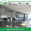Outdoor Cheap Wedding Tent Canopy Marquee with White PVC Cover