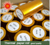 Cash Register Receipt Thermal Paper Roll (80*80mm)