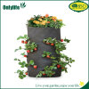 Onlylife PE Fabric Garden Grow Bag for Vegetables Flowers