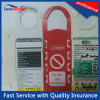 Construction Accessories Scaffolding Tag Kit with Competitvie Price