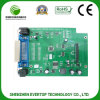 One-Stop OEM PCB Assembly Professional Turnkey PCBA