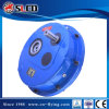 Ta (XGC) Series Helical Shaft Mounted Gearbox Motor for Belt Conveyor