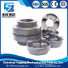 Power Transmission Parts Jaw Flexible HRC Coupling