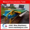 Tungsten Concentrator Tungsten Mining Shaking Table