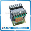 JBK Series Machine Tool Control Transformer