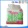 Disposable Baby Diapers with Lowest Price From Manufacturer
