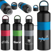Promotional Aluminum Water Bottle