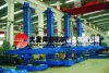 (DLH3040) Automatic Column and Boom Welding Manipulator