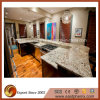 Competitive Price Indianapolis Granite Kitchen Countertop