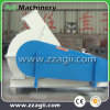 Forestry Machinery Industrial Homemade Mobile Disc Wood Shredder Chipper